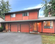 19617 24th Dr SE, Bothell image