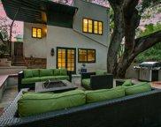 426     Fremont Avenue, South Pasadena image