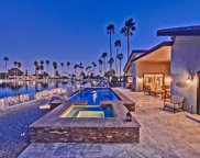 9972 W Willow Point, Sun City image
