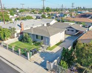 6464 Gage Avenue, Bell Gardens image