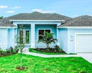 4101 SW Winslow Street, Port Saint Lucie image