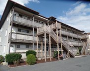 504 Robin Dr Unit 61, Ocean City image