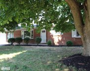 13715 DIXIE DRIVE, Hagerstown image