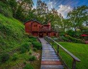 9200 NE Bennett Valley NE Road, Glen Ellen image