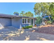 970 Syida Dr, Pacific Grove image