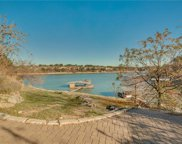 1201 Lakeshore Dr, Spicewood image