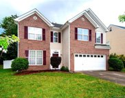 11223  Anna Rose Road, Charlotte image