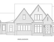 9216 Joiner Creek Rd (Lot 13002, College Grove image