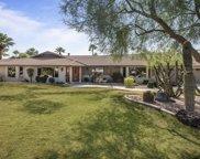 2225 E Montebello Avenue, Phoenix image