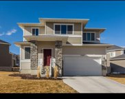 7569 N Evans Ranch Dr, Eagle Mountain image
