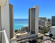 2427 Kuhio Avenue Unit 2805, Honolulu image