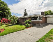 4407 52nd Ave SW, Seattle image