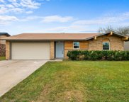 1129 Timberview Drive, Hutchins image