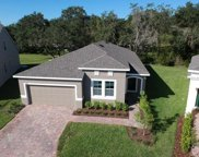 3271 Stratton Circle, Kissimmee image