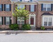 5059 CAMEO TERRACE, Perry Hall image