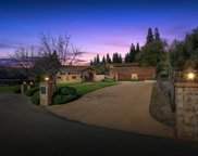 6112  Oakbridge Drive, Granite Bay image