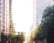 1550 Alberni Street Unit 1402, Vancouver image