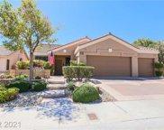 6341 Citrine Avenue, Las Vegas image