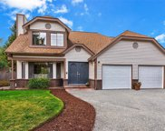 5614 105th Place SW, Mukilteo image