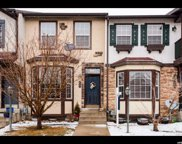 857 E Hamlet Circle  S, Midway image