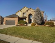 1614 W Rock Creek Corner, Layton image
