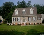 200 Walkers Cove Drive, South Chesterfield image