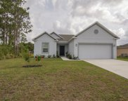 1025 SW London Lane, Port Saint Lucie image
