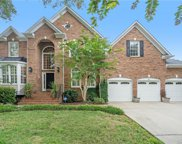4415 Esherwood  Lane, Charlotte image