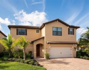 14561 Tuscany Pointe Trl, Naples image