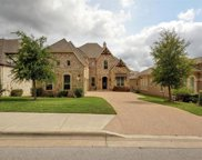 16128 Maritime Alps Way, Austin image