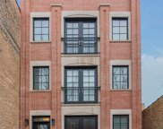 3607 North Damen Avenue Unit 3, Chicago image