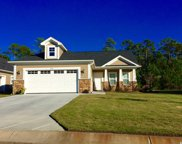 600 Elmwood Circle, Murrells Inlet image