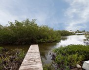2400 Linda, Key West image