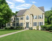 89 Sycamore LANE, North Kingstown image