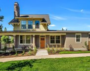 2590 NW Pompy, Bend image