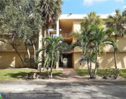 4255 N University Dr Unit 314, Sunrise image