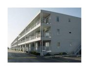 3701 Coastal Hwy Unit B 107, Ocean City image