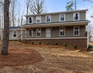 3635 N Lakeshore Drive, Clemmons image