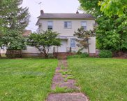 142 Closter Dock Road, Closter image