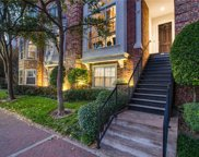 2215 Canton Street Unit 115, Dallas image