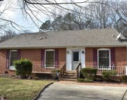 6615  Farmway Place, Charlotte image