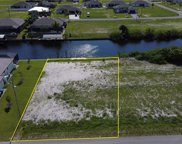 1238 Nw 32nd  Place, Cape Coral image