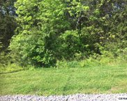 Lot 134 Eagle Feather Drive, Sevierville image