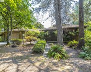 14880 SW 133RD  AVE, Tigard image