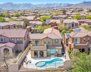 564 Ivy Spring Street, Las Vegas image