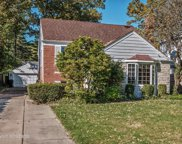 1217 Princeton Place, Wilmette image