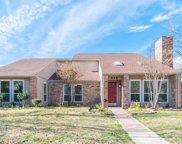 950 Redcedar Way Drive, Coppell image
