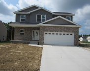 17503 Sunrise Drive, Lowell image