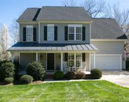 3002  Linstead Drive, Indian Trail image