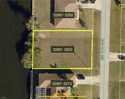 1214 NW 9th AVE, Cape Coral image